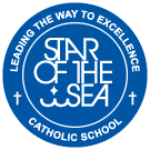 Star of the Sea Catholic School