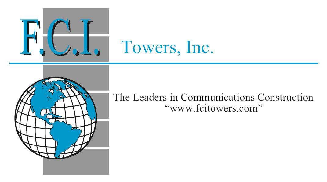 FCI Towers Inc.